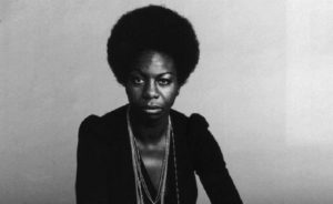 "Woman's History Month Movie Night – ""What Happened, Miss Simone?"" @ East Bay Community Space"